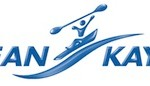New Prowler Ultra 4.3 from Ocean Kayak