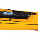 Ocean Kayak – Prowler Ultra 4.3 – Launch